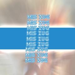 Zug3rAnthem (BaD Mix)