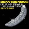 Spaceship (Edu K Remix) [feat. Kelis, apl.de.ap & Jean Baptiste]
