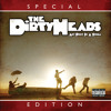 Lay Me Down (Explicit) [feat. Rome of Sublime]