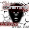Stylez Of Coretime 2020 - XTRA Raw Live mp3