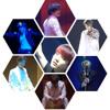 BTS 2019 MMA Dionysus Intro Performance Dance