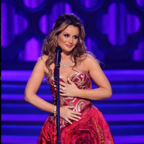 VNS PODCAST - FROM MARCH 1, 2020_GIADA VALENTI
