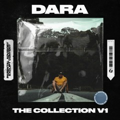 THE COLLECTION VOLUME .1 (EDIT PACK) (20+ TRACKS)