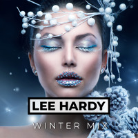 Lee Hardy - Winter Mix 2020