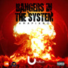 Download BANGERS IN THE SYSTEM EP. 001 Mp3