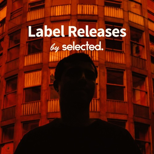 Selected Label Releases