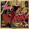Mayhem (Album Version)