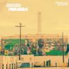 Oakland (feat. Lalah Hathaway)