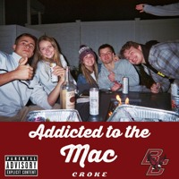 Addicted to the Mac Vol. 1