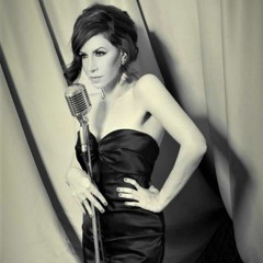 Maya Simantov Vocal Specail Set Part 3-Mix by Avi Karmi