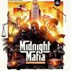Download Alterior Motivz | Midnight Mafia - City of Angels Warmup Mix Mp3