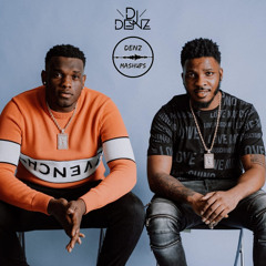Lotto Boyzz ft. Dappy - Dumebi +44  | @DenzilSafo1