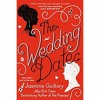 [DOWNLOAD^^][PDF] The Wedding Date Full Book