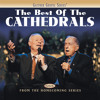 Cleanse Me (The Best Of The Cathedrals Version)
