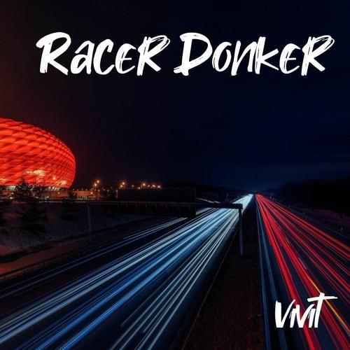Vivit - Racer Donker Image