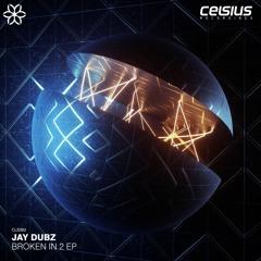 Jay Dubz - Agenda For Change