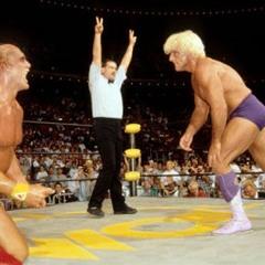O.W.P. Episode 120: Ric Flair Vs Hulk Hogan WCW BATB 94