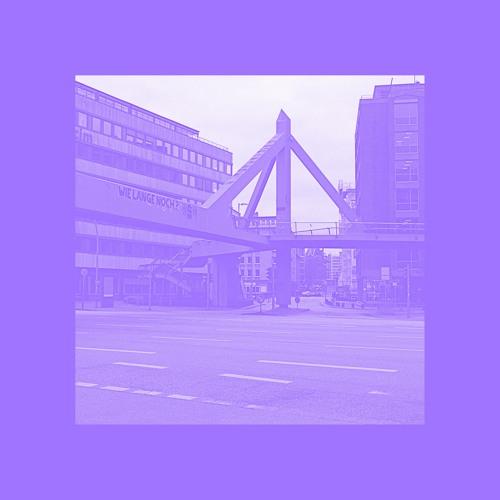 PREMIERE: Simon Ferdinand - Aka [Polycarp Records]