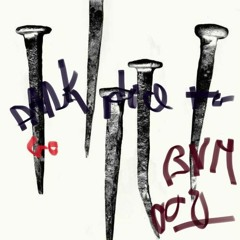 PREMIERE : 181518Neuwahlen - Dark Place To Go [BLACKNOISEMATERIAL002]