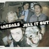 Jerk It Out
