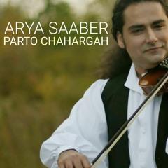 Parto Chahargah