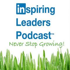 Inspiring Leaders - Entrepreneurial Spirit With Bunking CEO Steve Cody