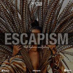 Escapism (That Euphoric Soca Feeling Mix)