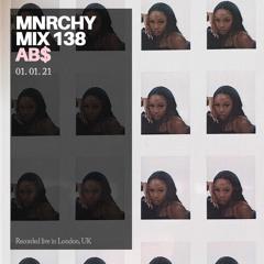 Mix 138 - AB$