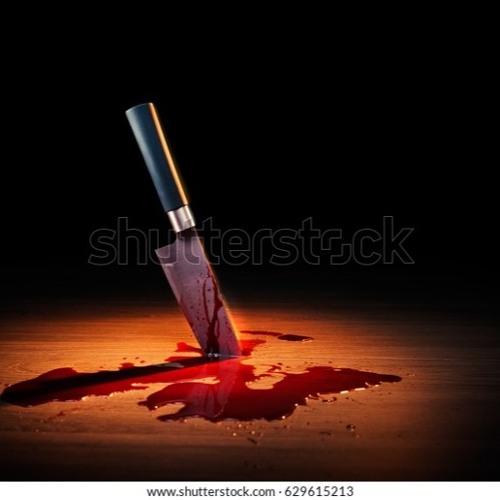 Serial Killers Film Cues Compilation Mix