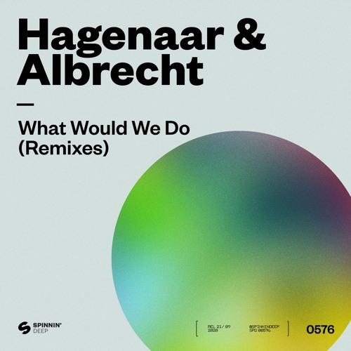 Hagenaar & Albrecht