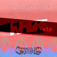 WHERE (VIP) [STEMS IN DESCRIPTION]