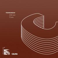 Oslated presents CALMA - 10th. Mix by Camu