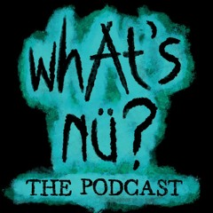 Episode 1 - What Counts as Nu Metal?