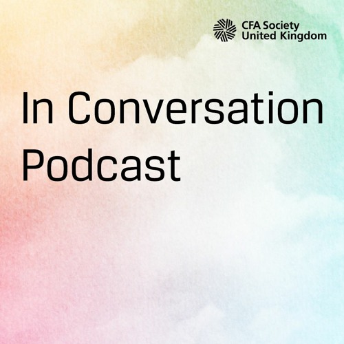 Episode 1 - In Conversation:  'Nothing has been seen like this – ever!'