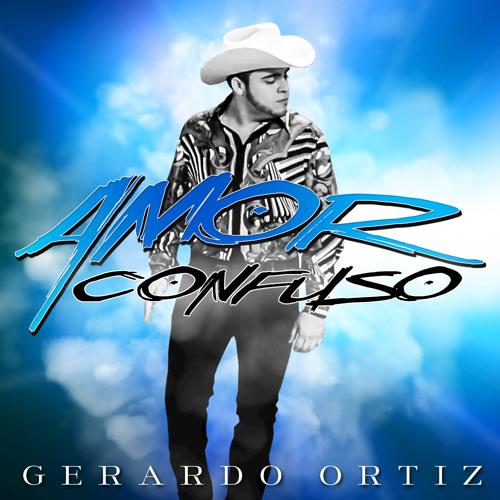 Amor confuso by el gran combo de puerto rico on amazon music.
