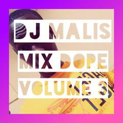 mix vibe 1