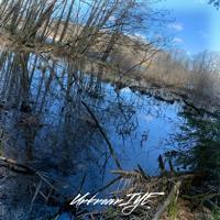 FREE Logic x Mac Miller type beat ''Reflection'' (Prod. UnknownIYE)