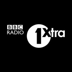 BBC Radio 1Xtra Guest Mix for Heartless Crew 12.09.21