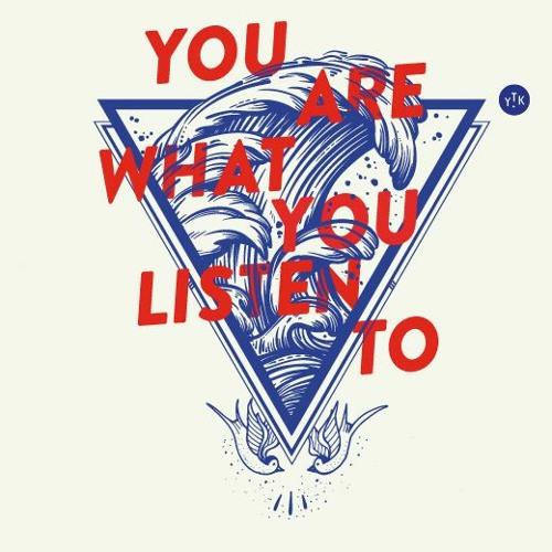 Radio Yotanka! You are What you listen to!