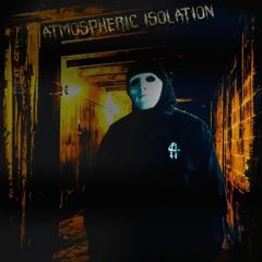 Atmospheric Isolation