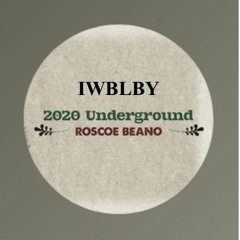 IWBLBY