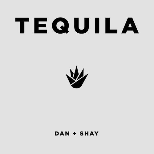 Download Tequila