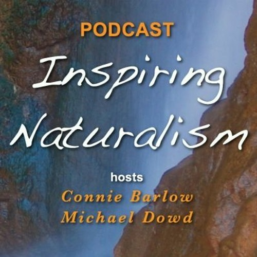 Inspiring Naturalism (2010-2016)