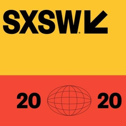 SXSW 2020 - The Future of Live Music: Blended Realities