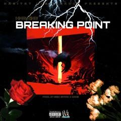 HMG King - Breaking Point (Prod. by siem spark X daks)