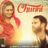 """Chunni (From """"Lahoriye"""" Soundtrack)"""