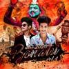 Download 07-Manasu Padu Cheyake Folk Song Remix By Dj Nani Smiley Nd  Madhu Smiley Mp3