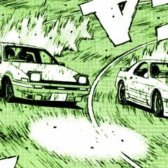 Racer Era [prod. Diicez]