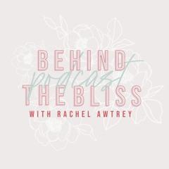 What No One Tells You: Pregnancy, Labor, Postpartum | Episode 151