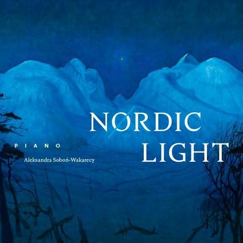 ACD 267 - Nordic Light